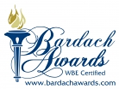 bardach-awards