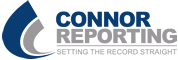 connor-reporting-logo-new