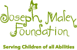 Joseph Maley Foundation